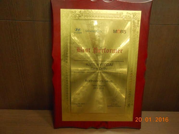 awards-281.jpg