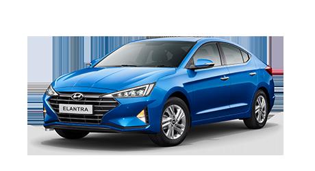 Buy Hyundai Car, New Hyundai Car, Hyundai Cars Price, New Car Models, 2020,  Offers, Dealer, Car Launch, Models 2020, Showroom in Delhi, Hyundai Car  Near me