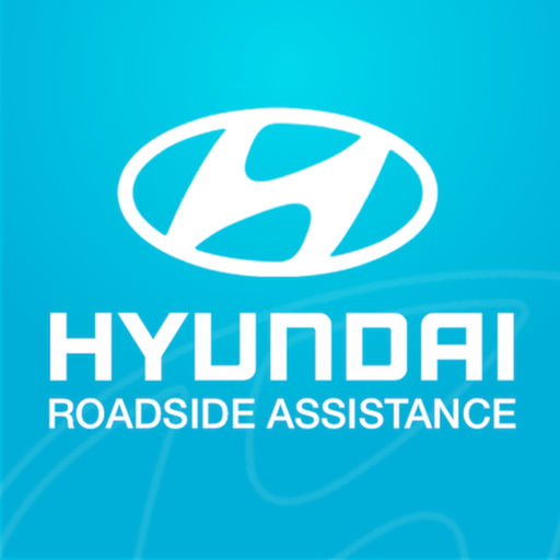 Road_Side_Assistance