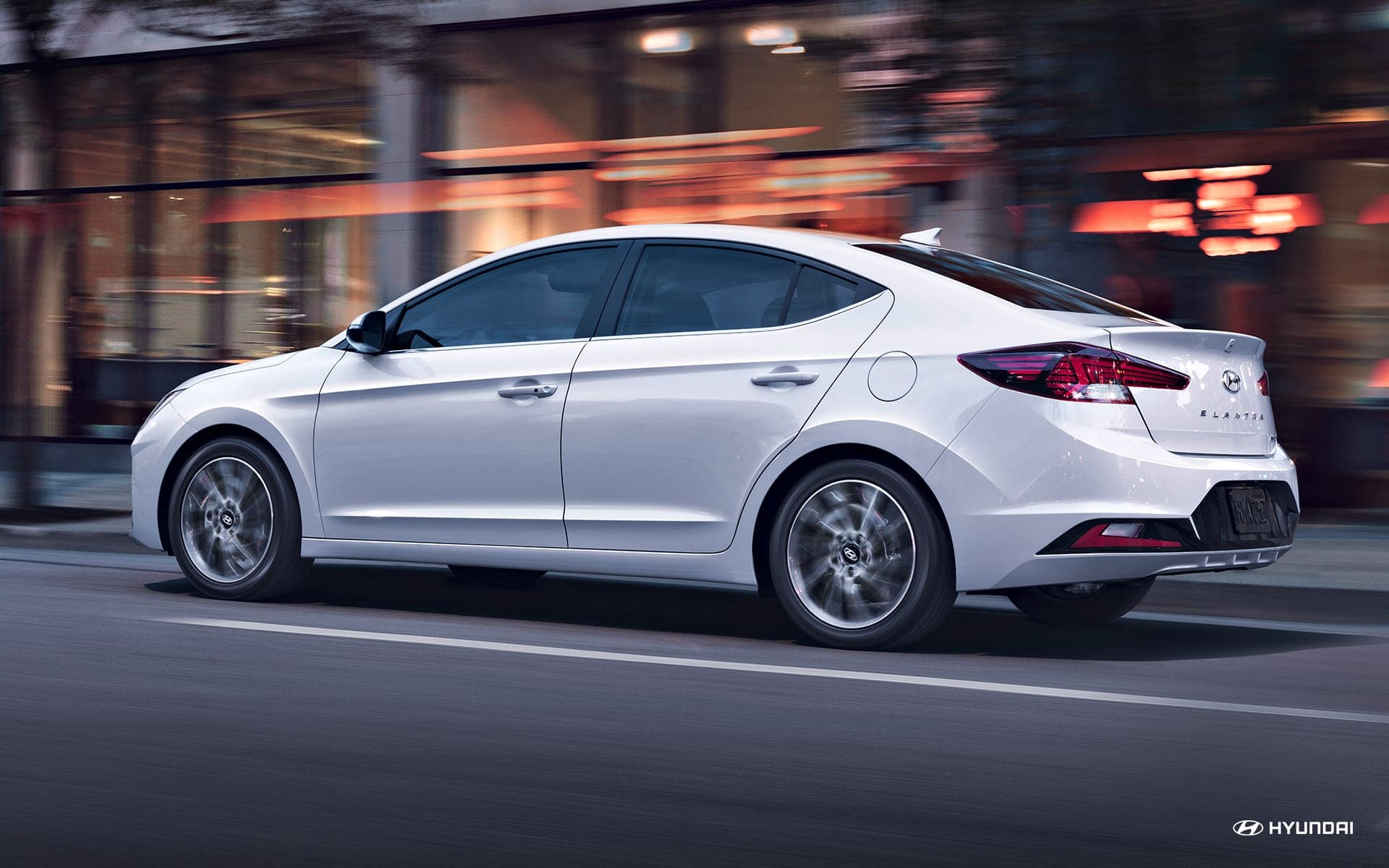 Hyundai_elantra 2019