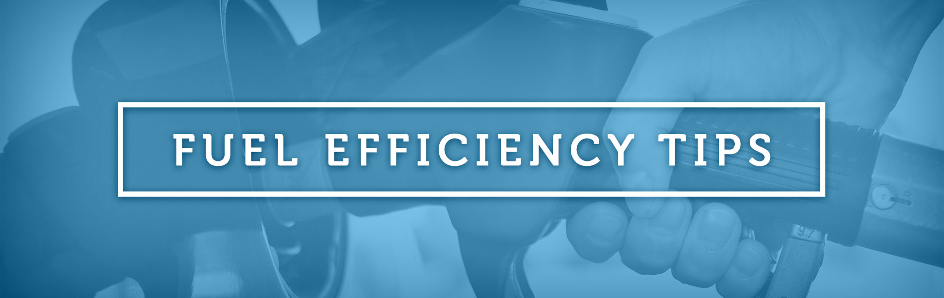 Hans_Hyundai fuel efficiency