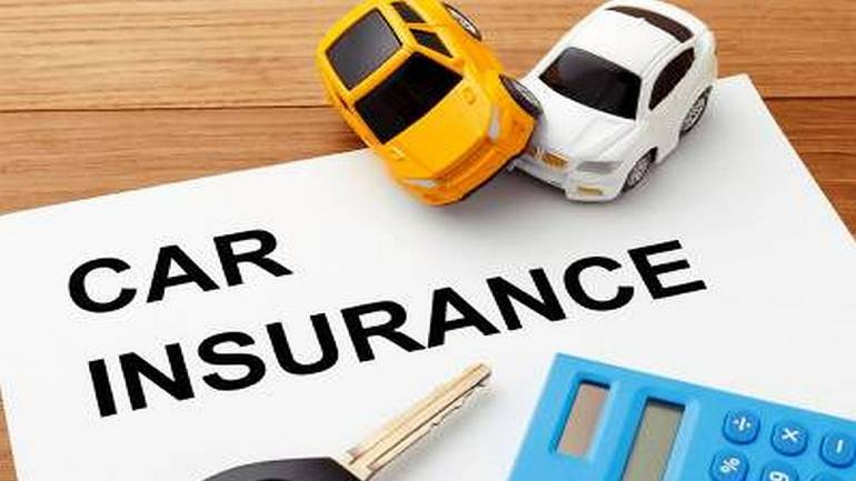 Buy best car insurance, Bu car insurance