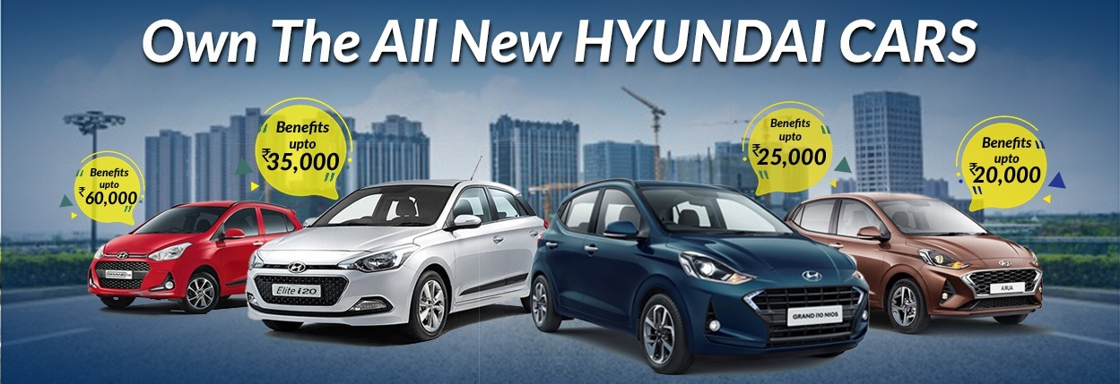 hyundai car offers june 2020